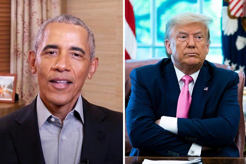 Navy Seals,White House,Joe Biden,Donald Trump,President Barack Obama,politics,