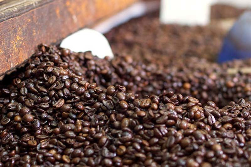 News,worldwide coffee shortage,coffee shortage,arabica beans low supply,worldwide coffee supplies,coffee supply,
